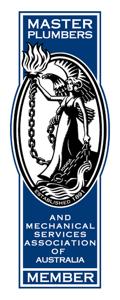Master_Plumbers_Logo_120px