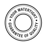 Watertight_Logo_250px